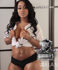 crystal-the-doll%uFEFF-woodnites-ent-001.png